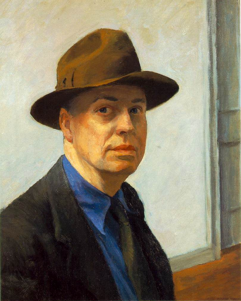 hopper.self-portrait[1].jpg